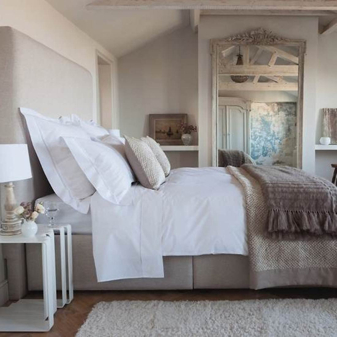 10 Amazing Master Bedroom Decorating Ideas On A Budget how to decorate a master bedroom on a budget home design ideas 2020