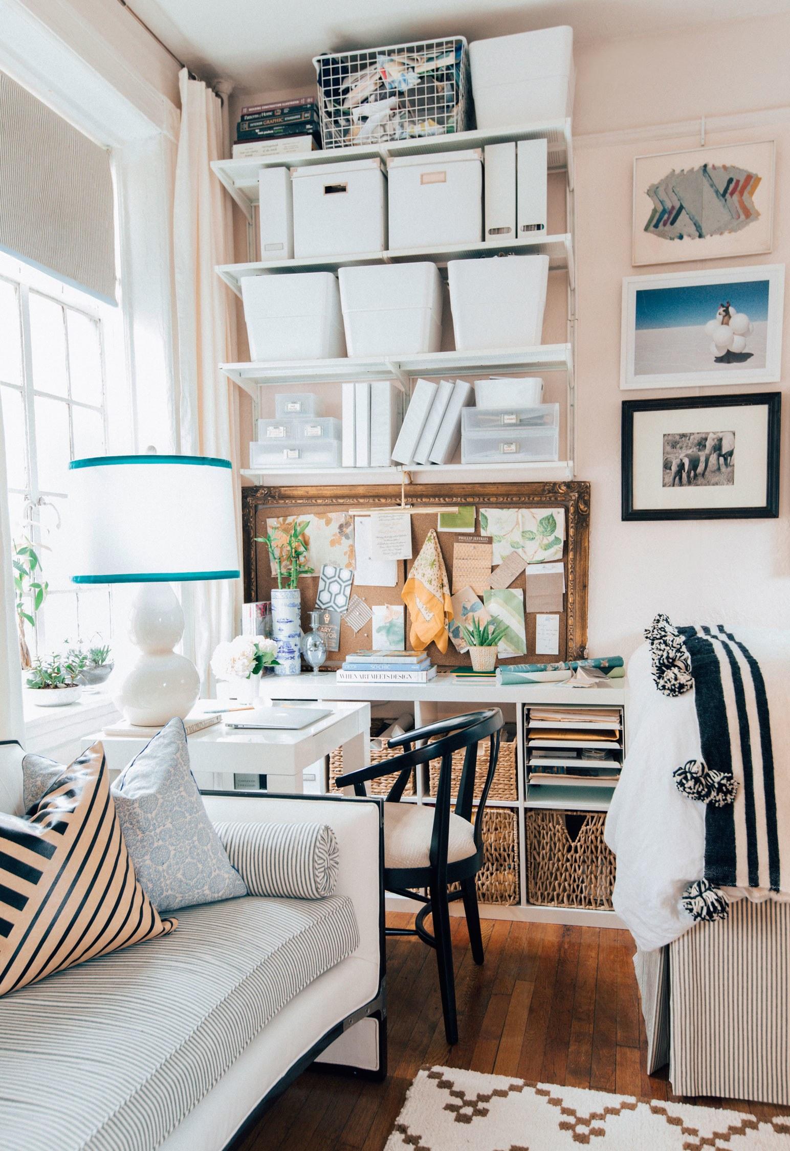 10 Fantastic Decorating Ideas For Studio Apartment how to decorate a studio apartment tips for studio living decor 1 2020