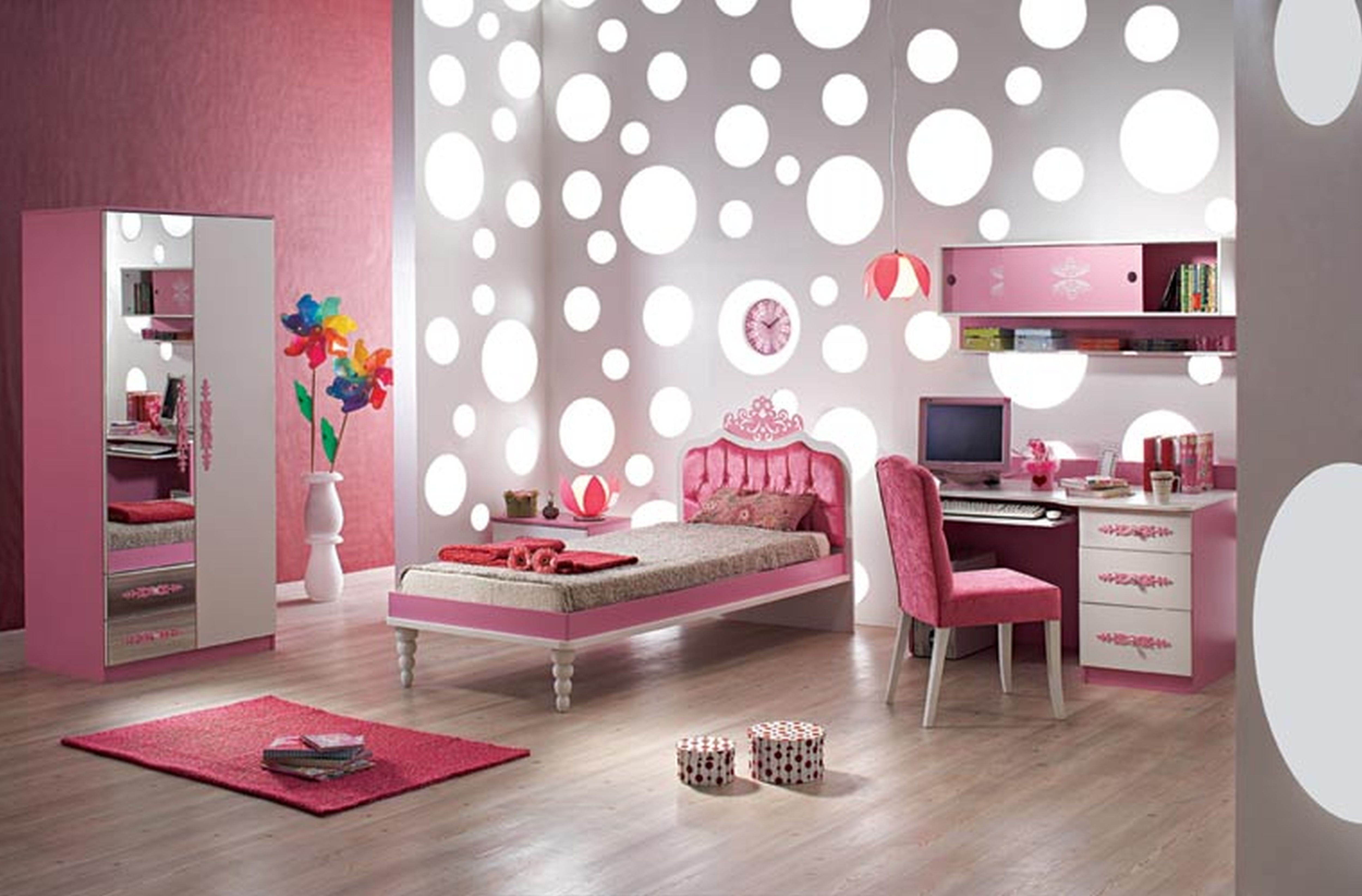 how to decorate our room bedroom decorate your room how to you the