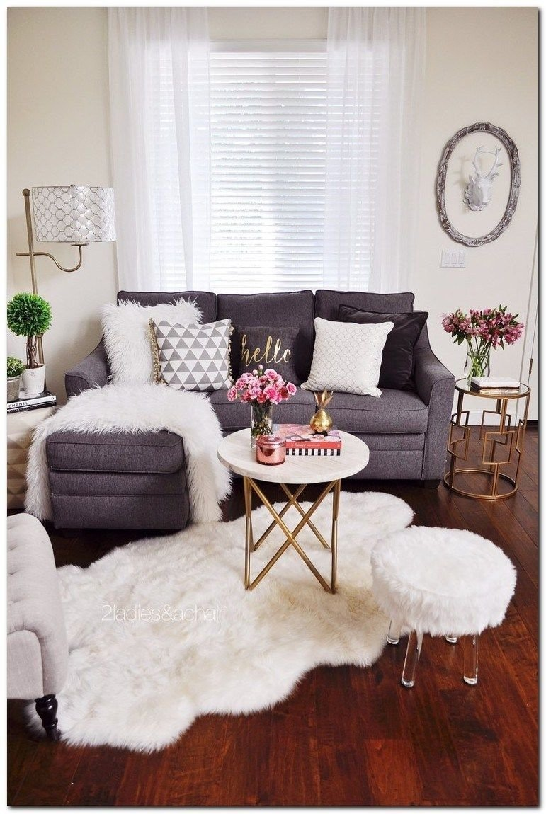 10 Best Living Room Ideas For Small Apartment how to decorating small apartment ideas on budget small apartments 9 2020