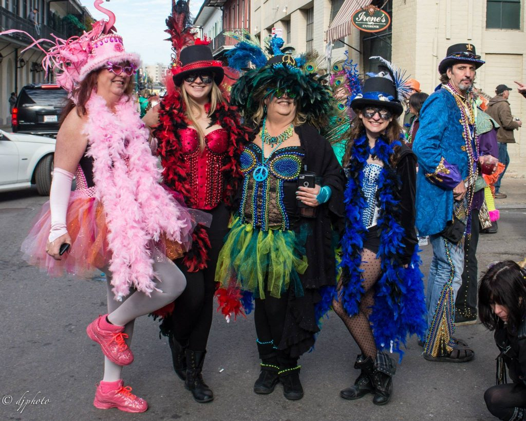 10 Fashionable Mardi Gras Costume Ideas For Women how to dress for mardi gras