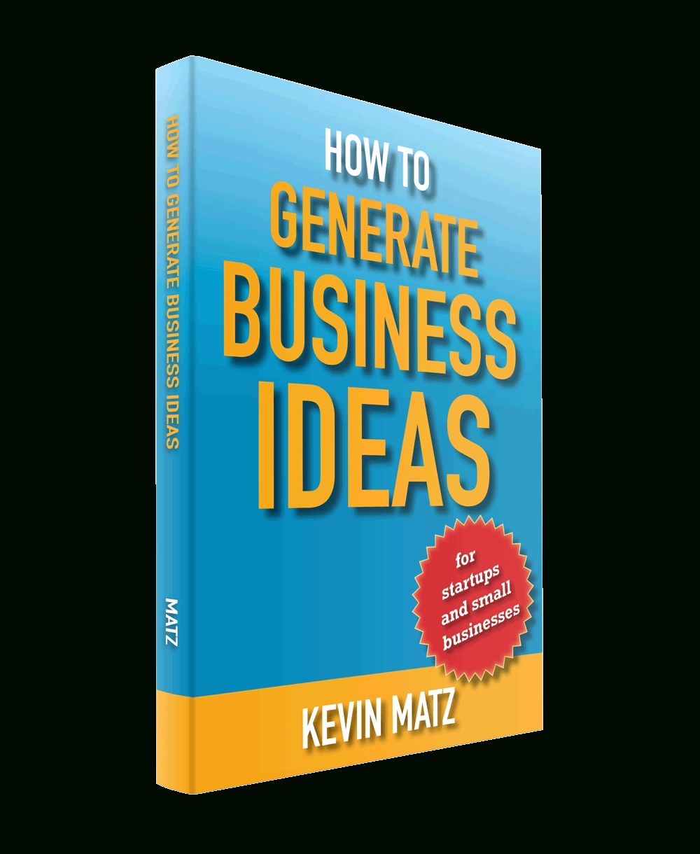 10 Unique How To Generate Business Ideas how to generate business ideas 2020