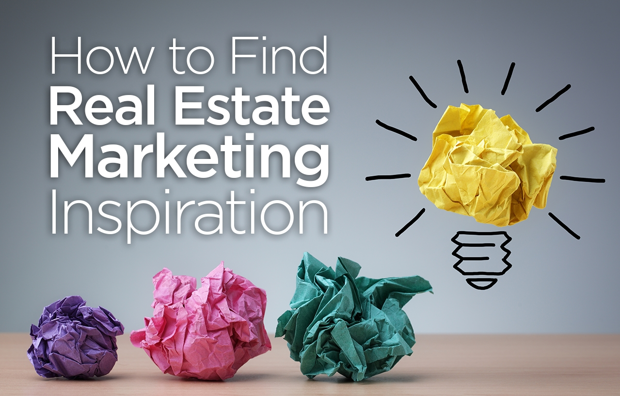 10 Gorgeous Marketing Ideas For Real Estate how to generate real estate marketing ideas 2021