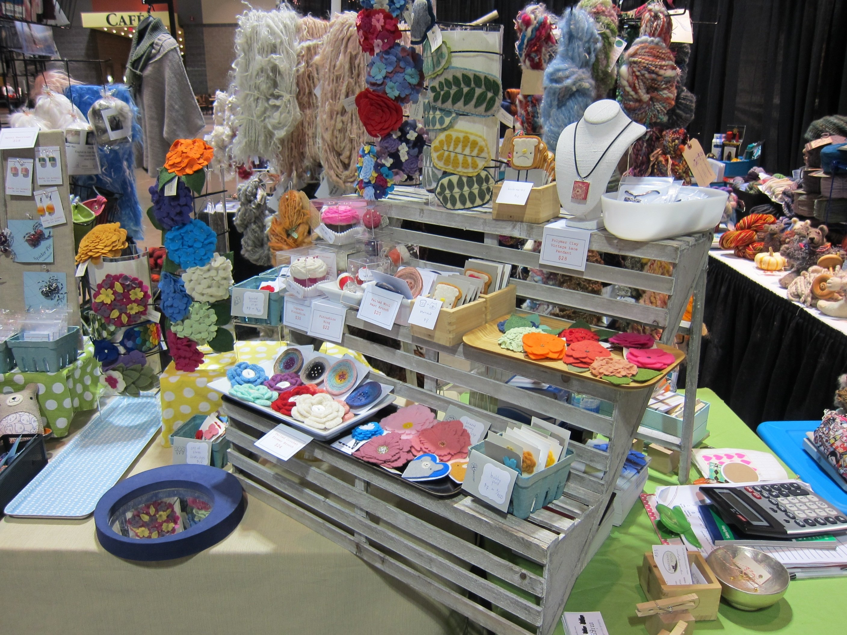 10 Ideal Craft Ideas To Sell At Shows How Get Started Selling