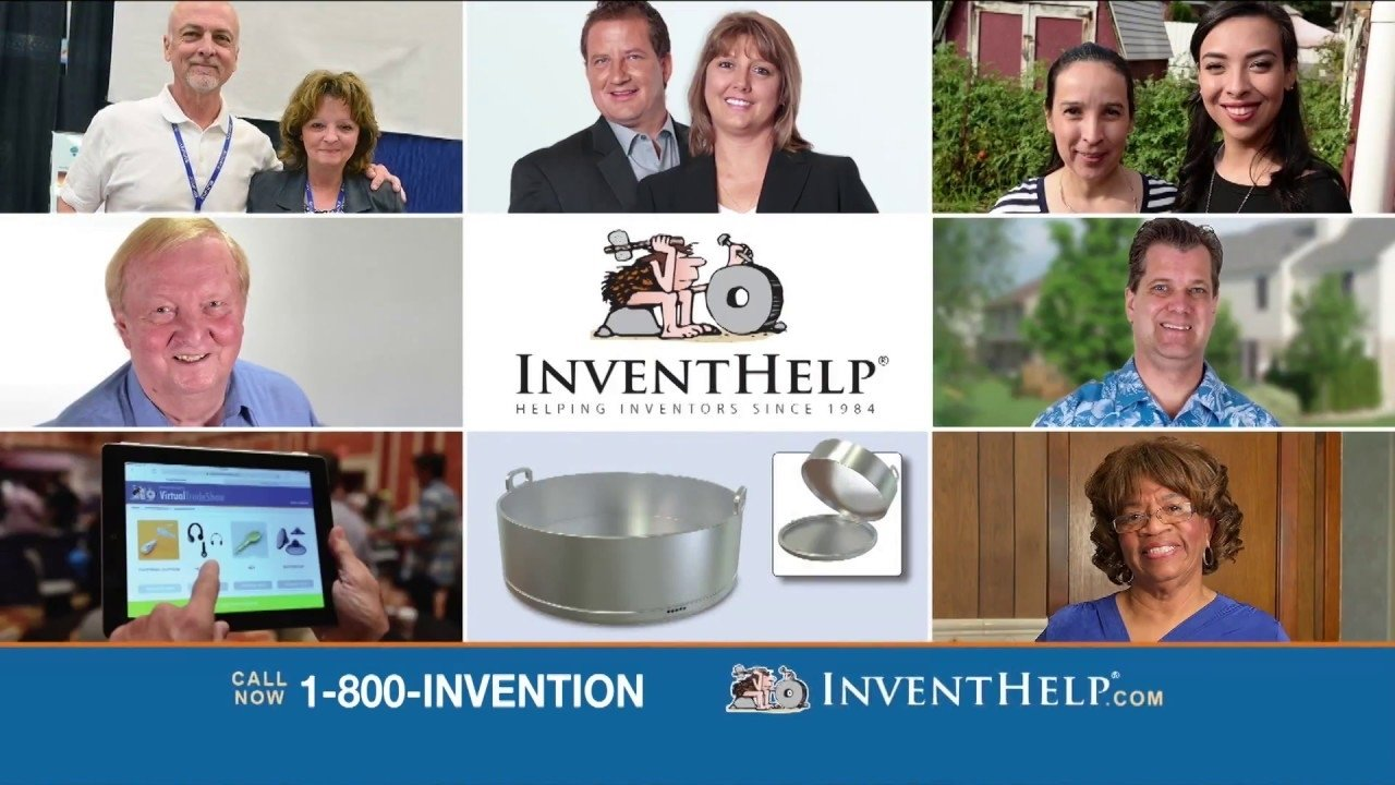 10 Attractive I Have An Invention Idea how to get started with your invention idea with inventhelp youtube 1 2020