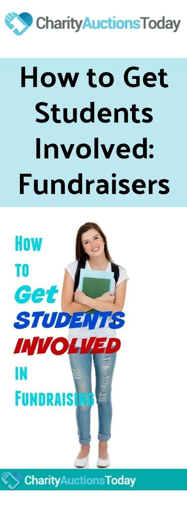 10 Fashionable Service Project Ideas For Highschool Students how to get students involved fundraisers fundraising community 2020