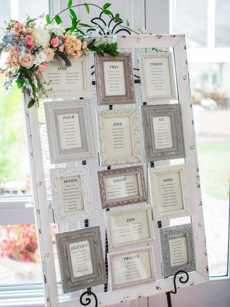 10 Wonderful Wedding Reception Seating Chart Ideas how to handle 6 common wedding crises like a boss seating charts 2020