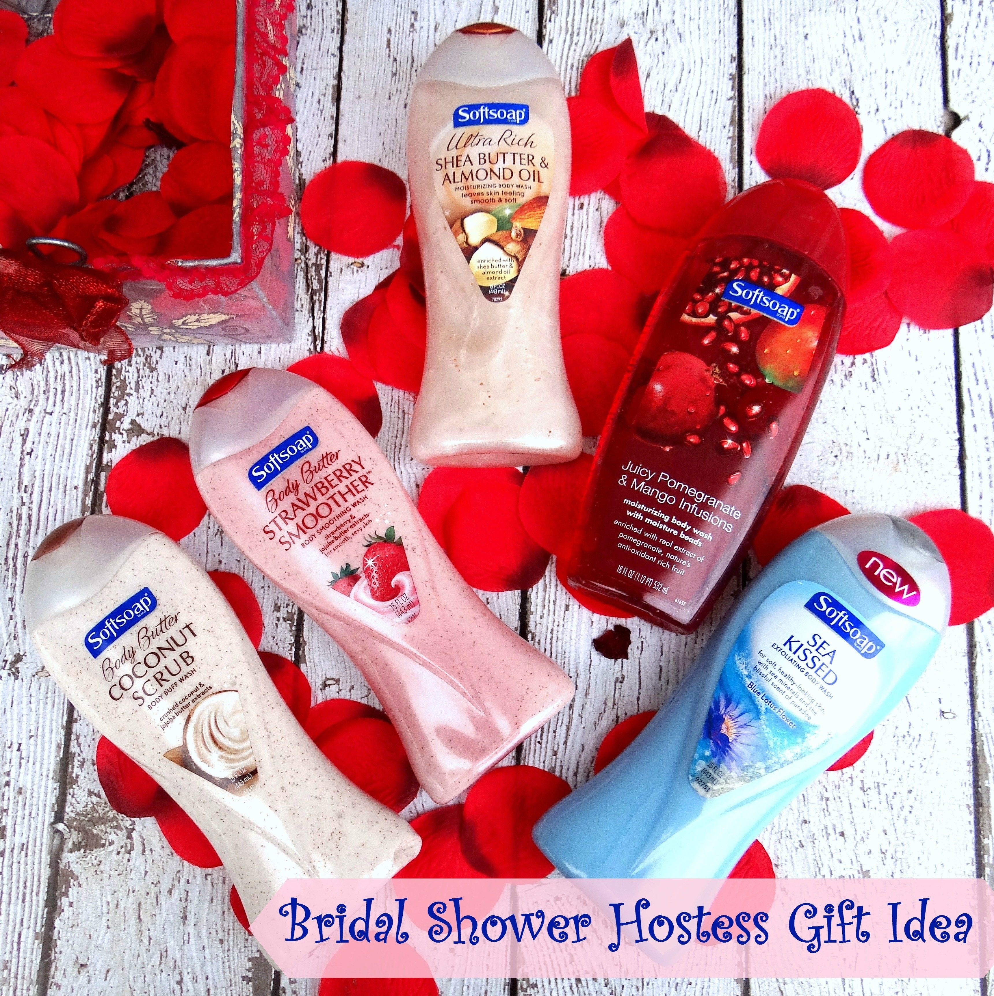 10 Famous Bridal Shower Hostess Gift Ideas how to have a fantastic wedding shower hostess gifts with minimal 1 2020
