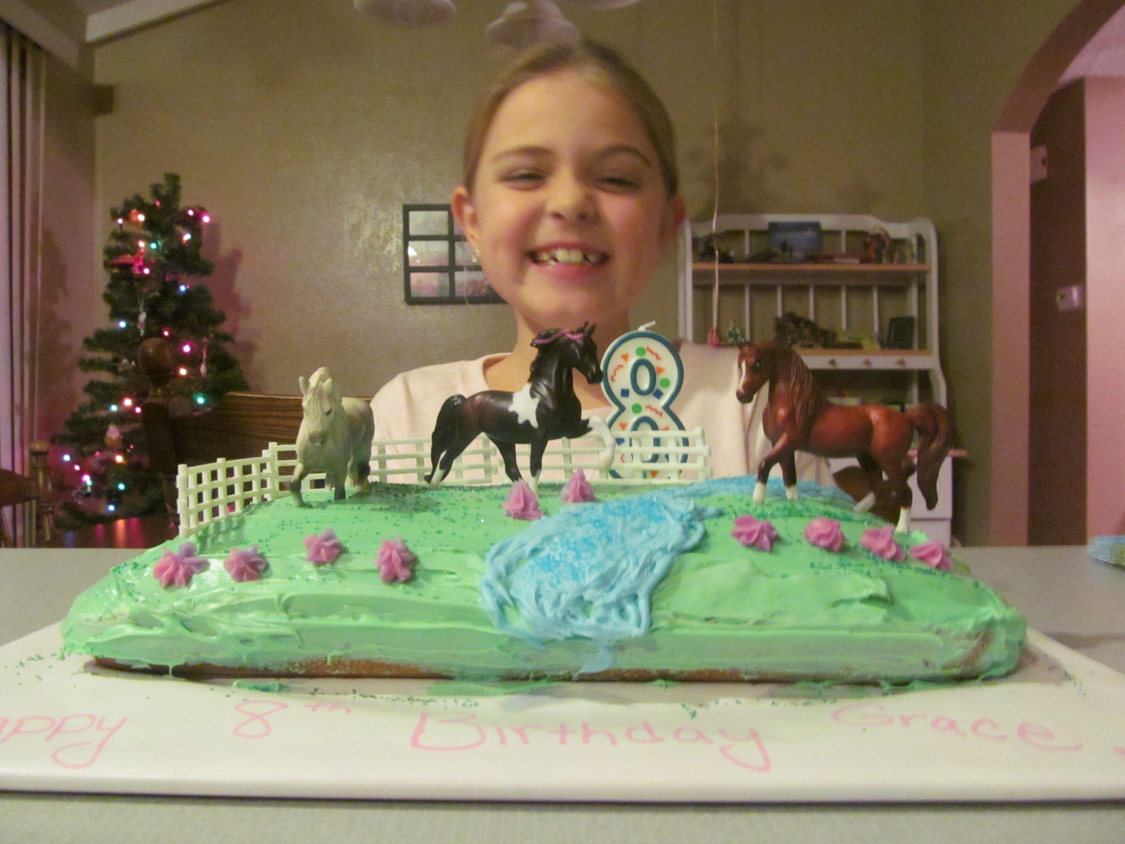 10 Stylish Horse Themed Birthday Party Ideas how to have a horse themed birthday party for an elementary aged 2020