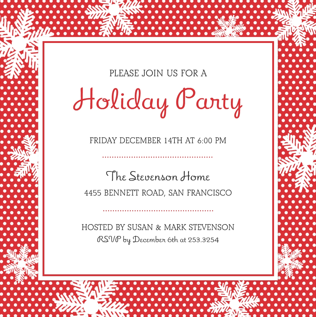 10 Cute Holiday Party Ideas For Kids how to host a holiday party just for kids mixbook inspiration 2020