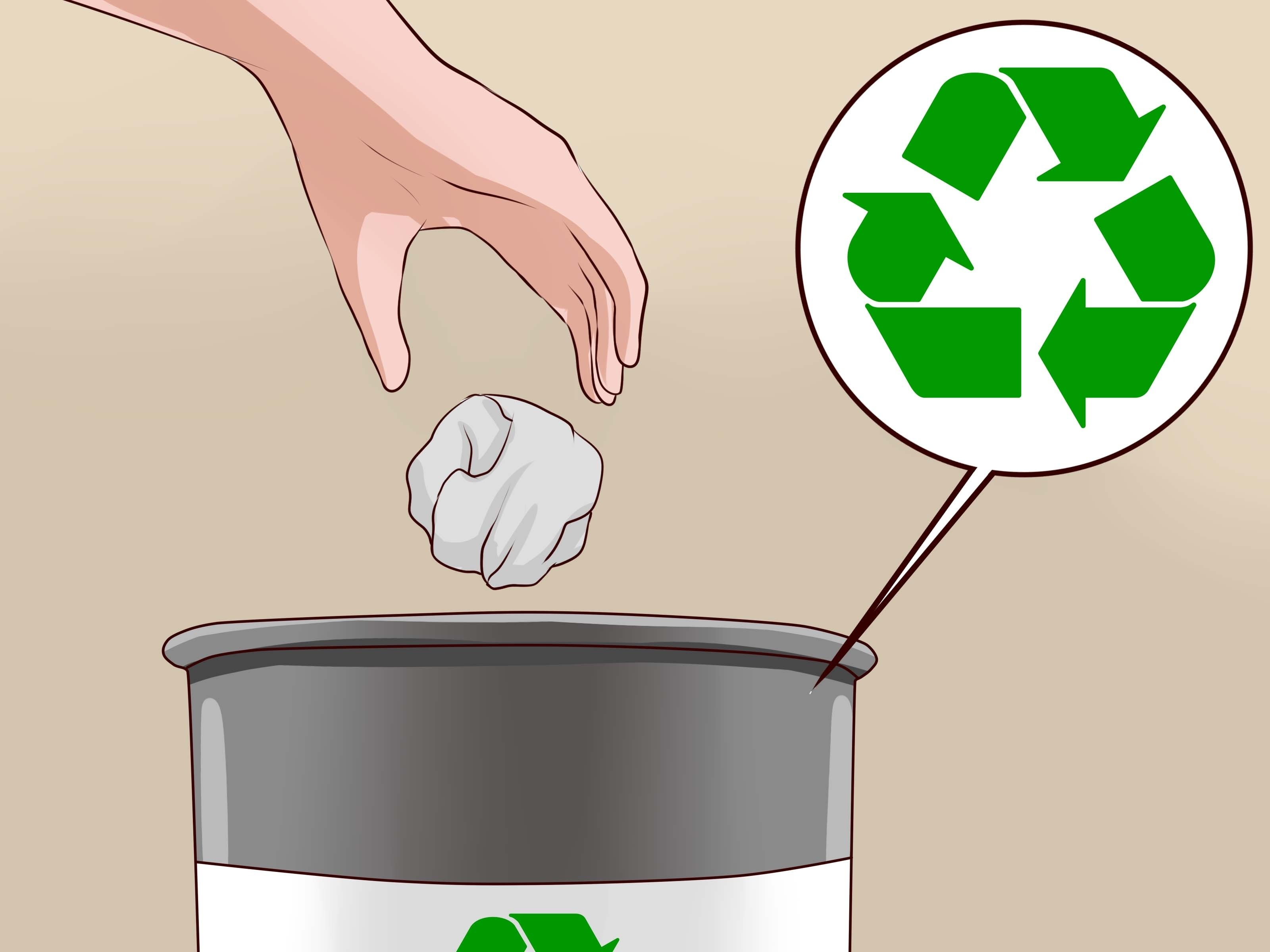 10 Fantastic How To Protect Your Idea how to keep your neighborhood clean 15 steps with pictures