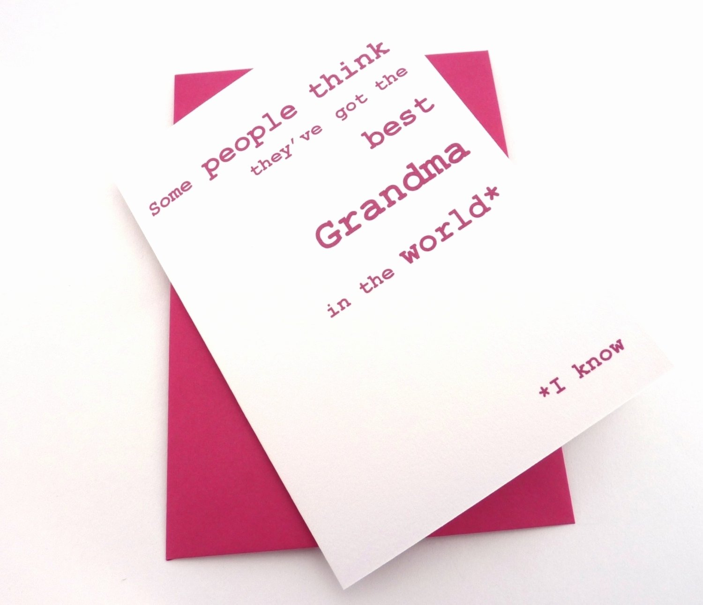 10 Attractive Birthday Card Ideas For Grandma how to make a birthday card for grandmother new birthday card ideas