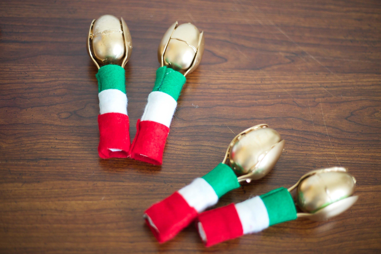 10 Lovable Cinco De Mayo Craft Ideas how to make maracas for cinco de mayo craft youtube