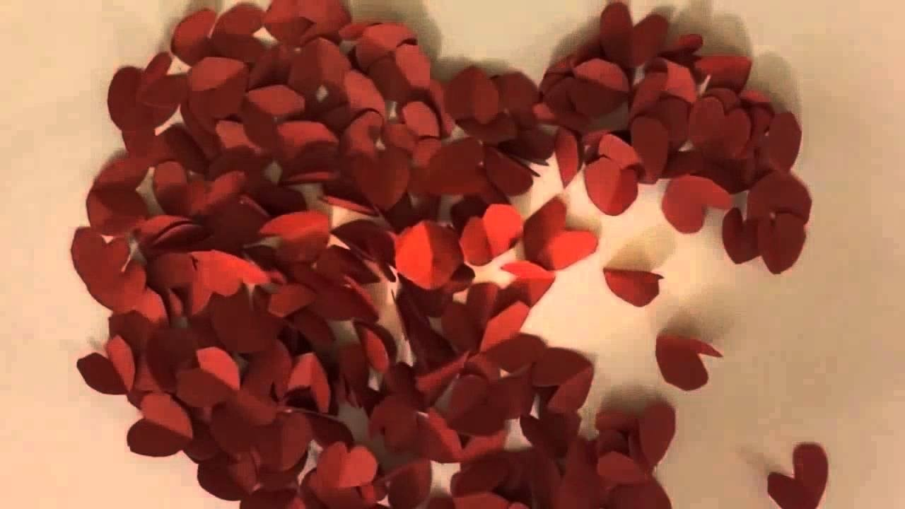 10 Best Romantic Birthday Gift Ideas Her How To Make Handmade Present For Valentine