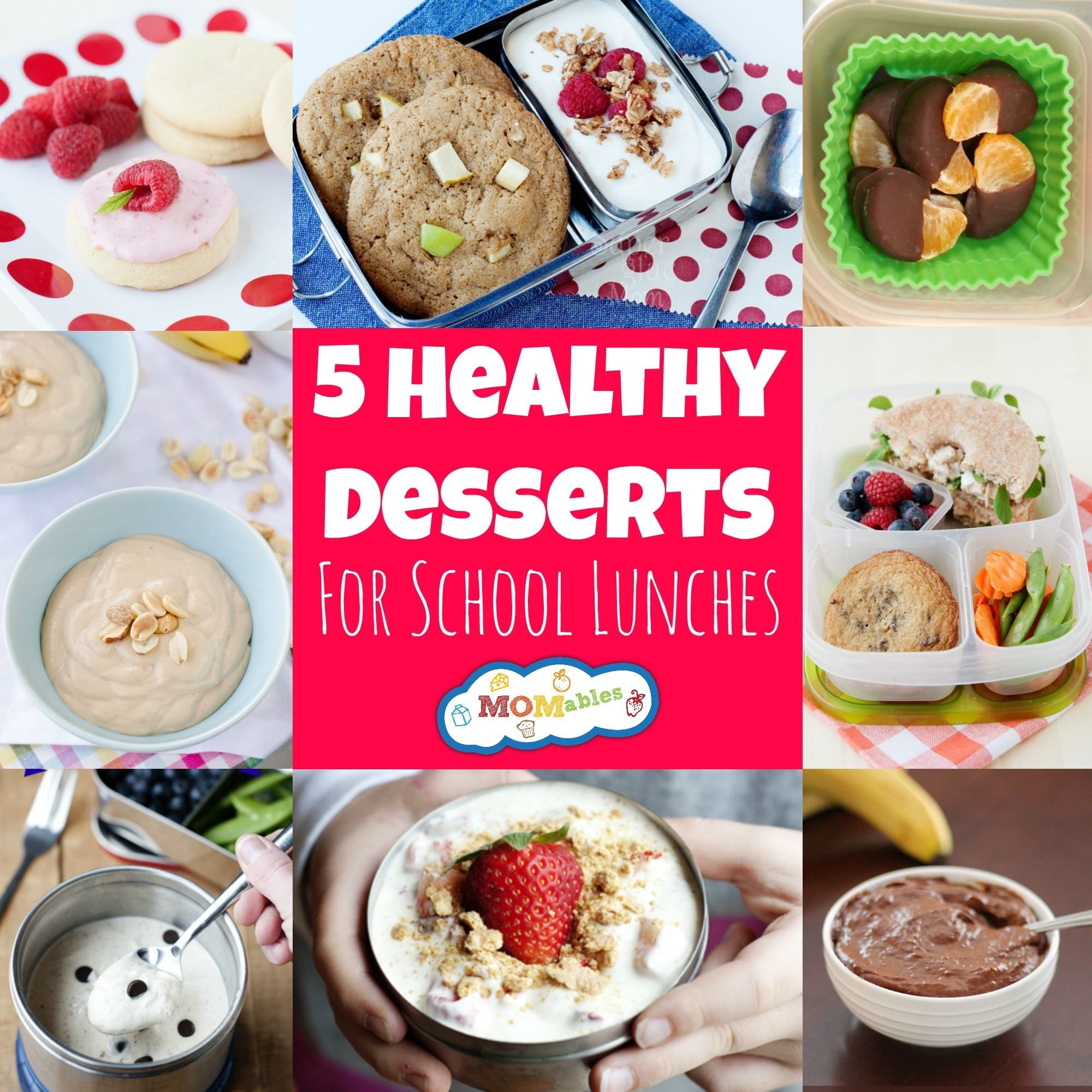 10 Spectacular Kids Lunch Ideas For Picky Eaters how to pack school lunches for picky eaters 2020