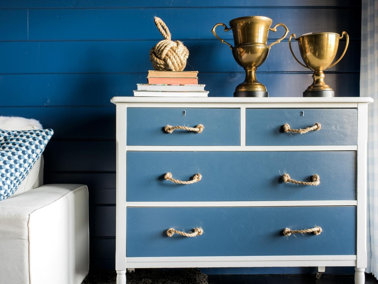 10 Famous Ideas For Painting A Dresser %name 2020