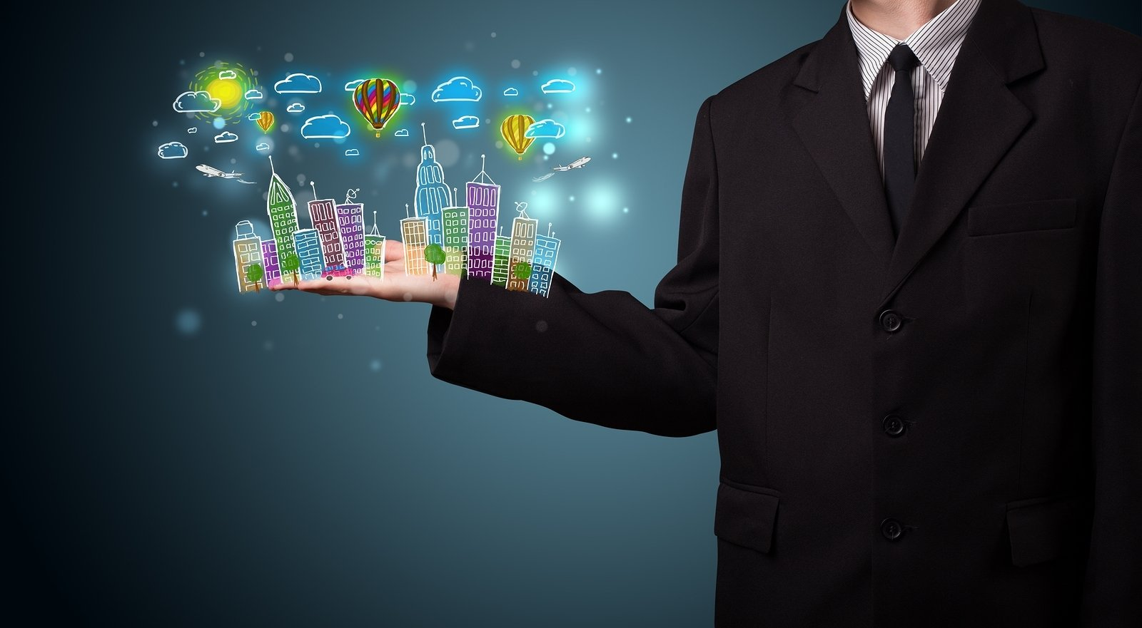 how to patent a business idea   intellectual pats