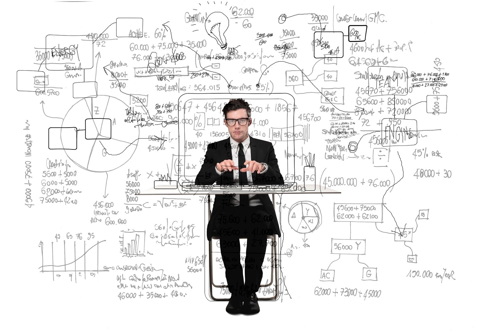 10 Stylish Steps To Patent An Idea how to patent a website idea intellectual pats 12 2020