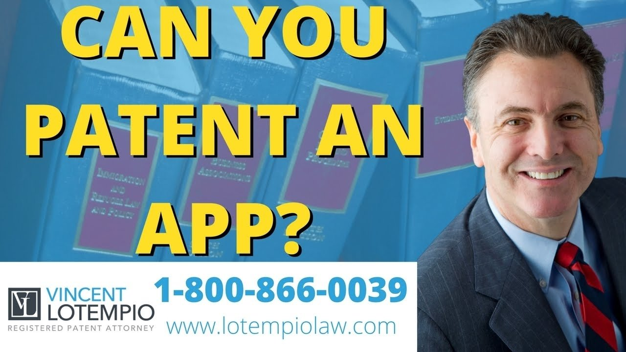 10 Amazing How To Patent A Idea how to patent an app idea inventor faq ask an attorney legal 3 2020