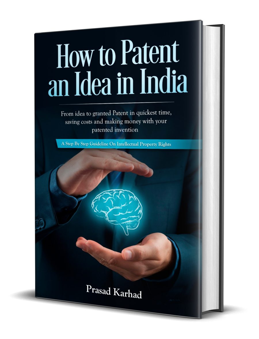 10 Lovely Where Can I Patent My Idea how to patent an idea in india book patent in india platform 2020