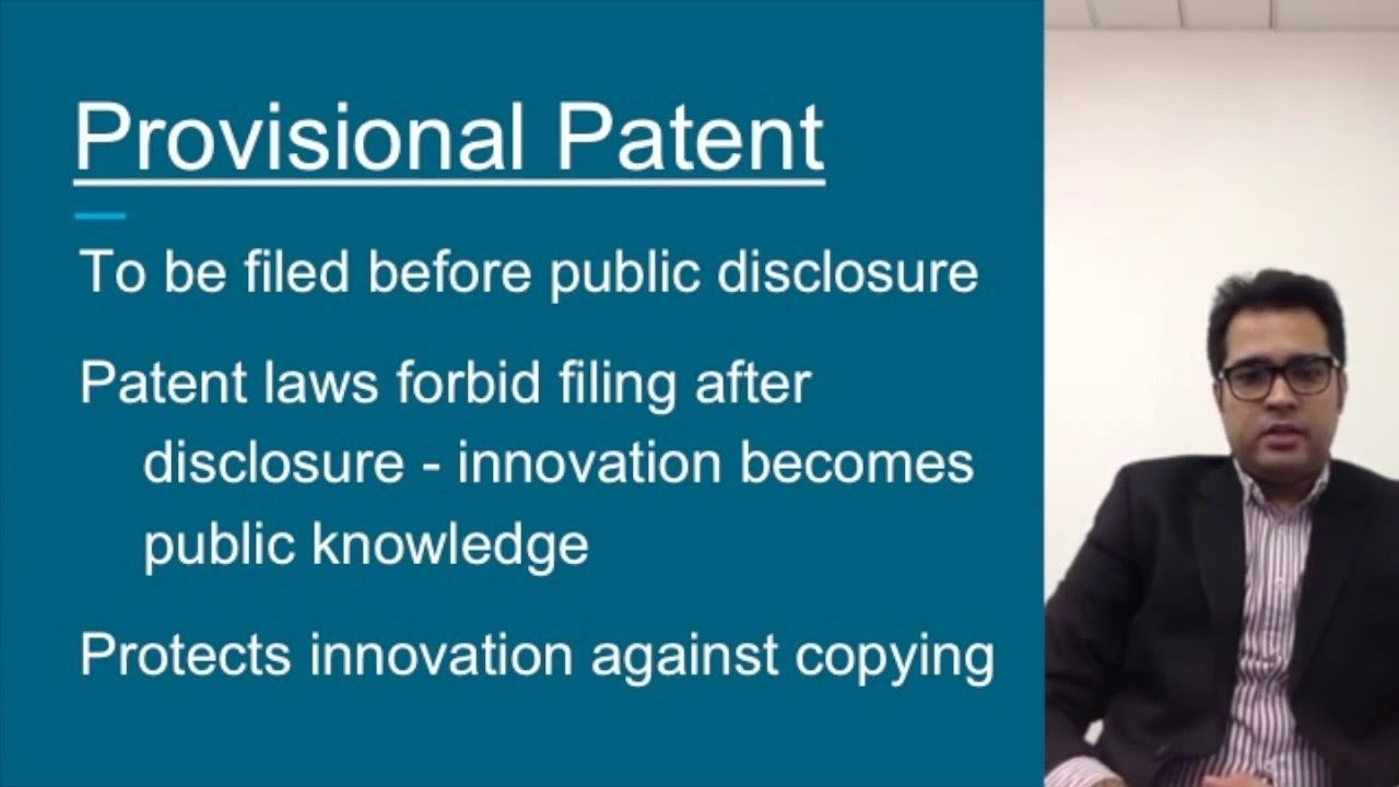 how to patent an idea - ultimate guide for patents - from business