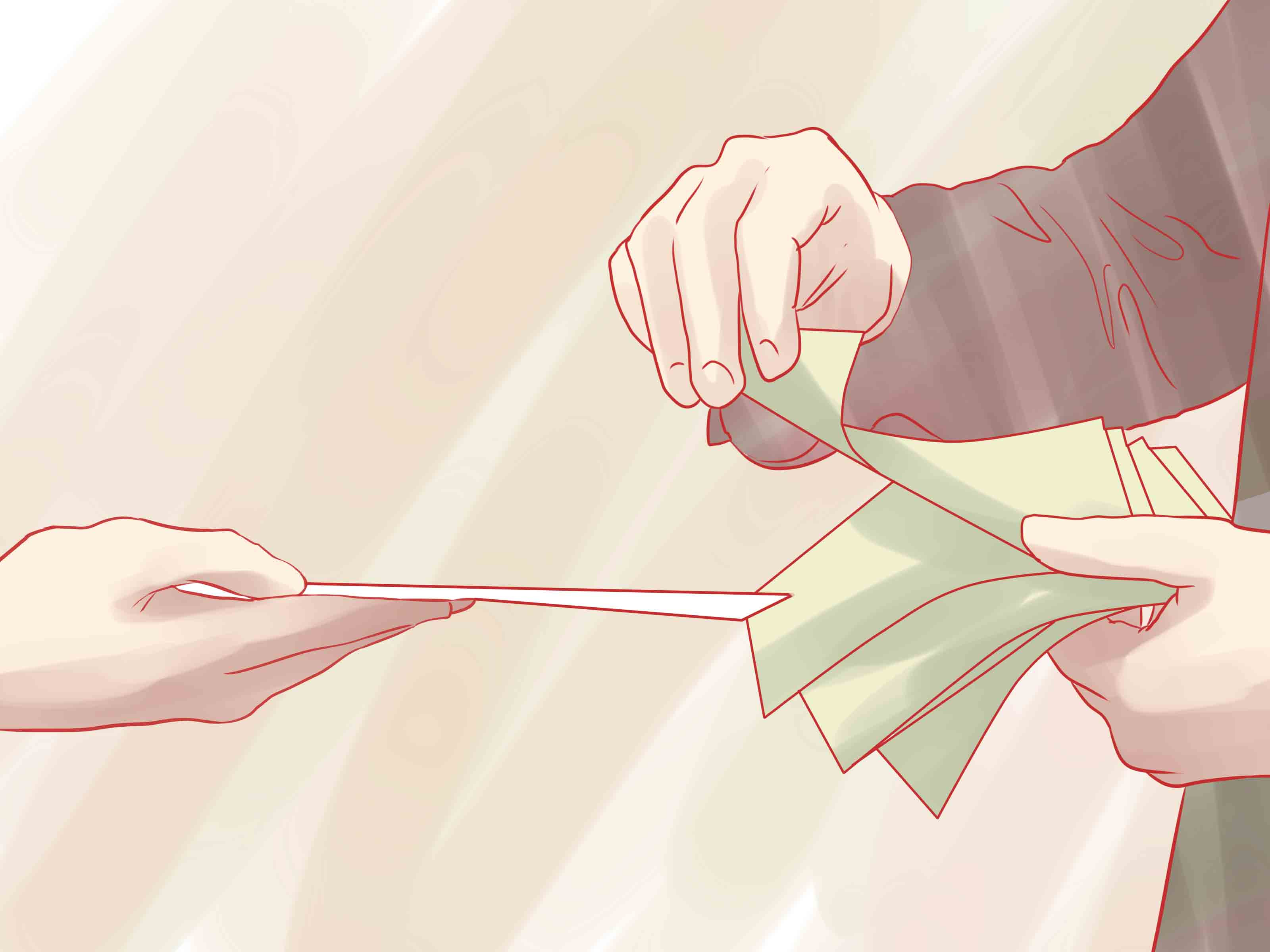 10 Lovely Where Can I Patent My Idea how to patent an invention with pictures wikihow 2020