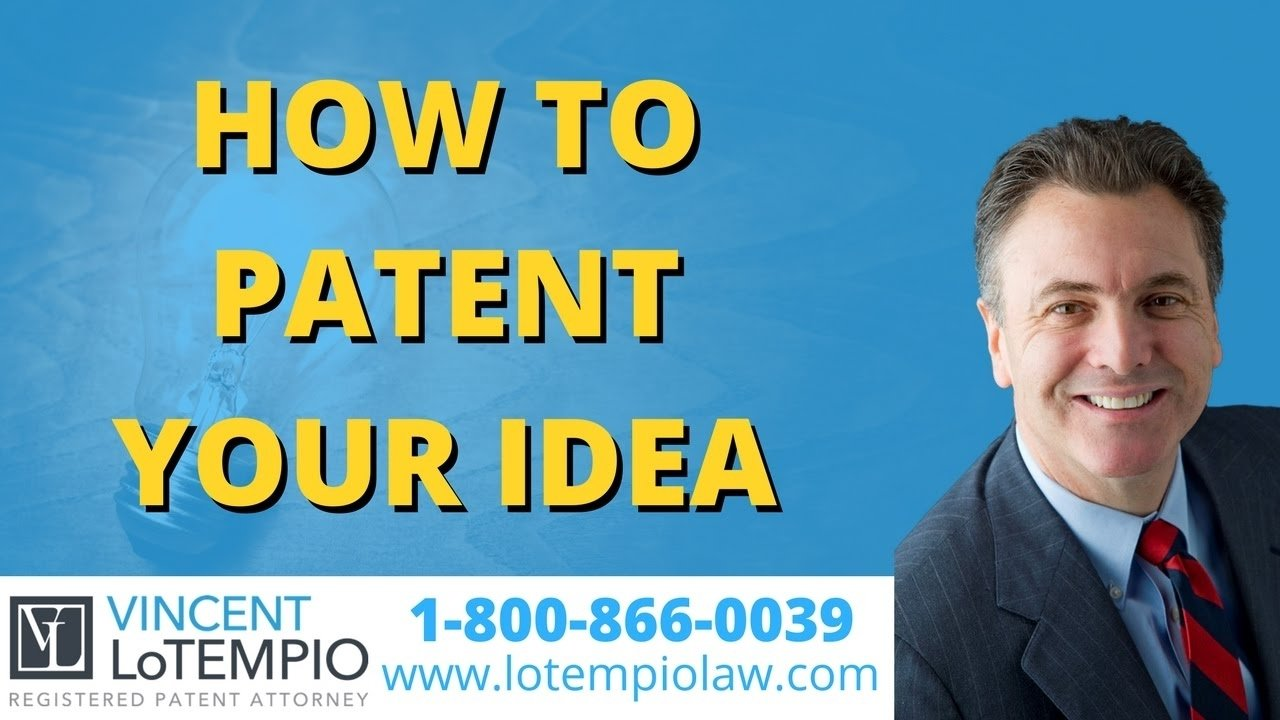 10 Beautiful How Do I Get A Patent On An Idea how to patent your idea how to get a patent inventor faq ask 2020