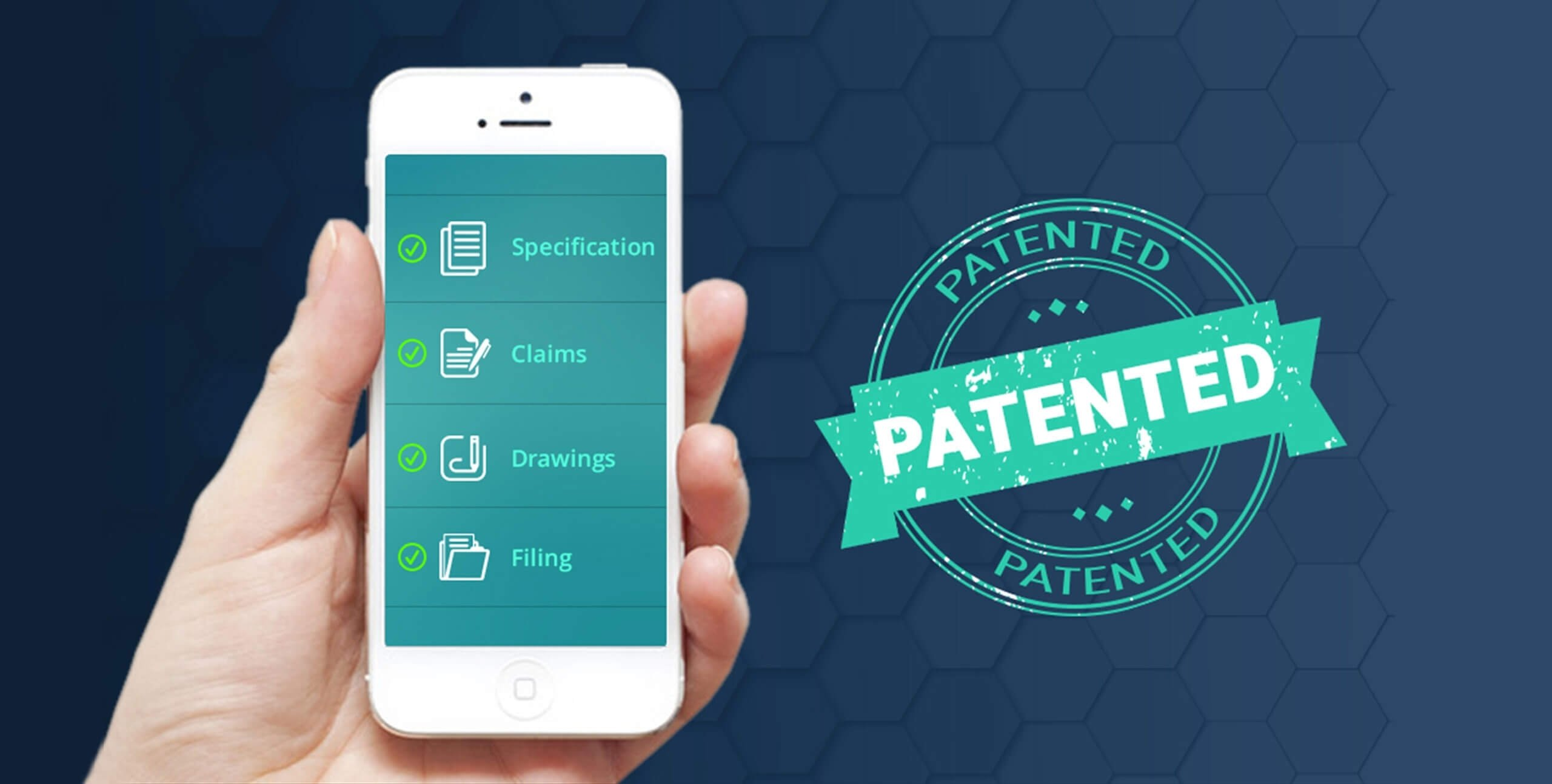how to patent your mobile app – a truly brilliant idea deserves to