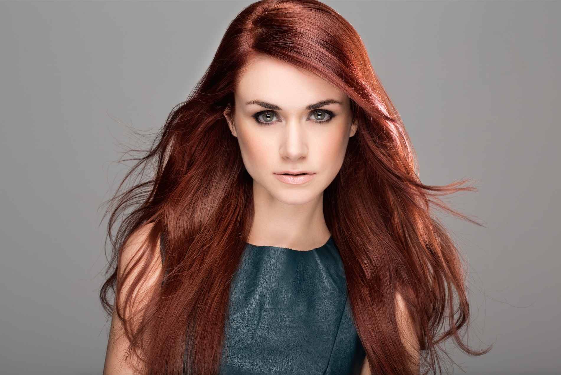 10 Cute Hair Color Ideas For 2014 how to pick the right hair color salon price lady 2021