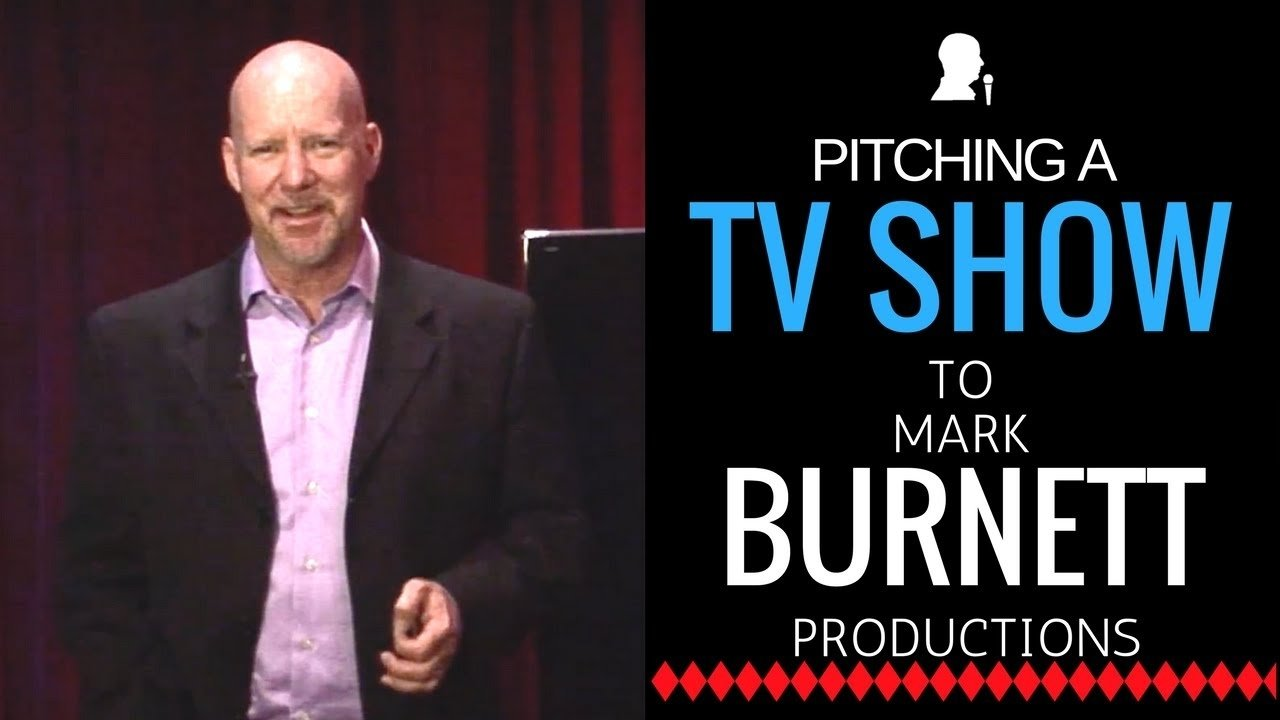 10 Great How To Pitch A Tv Show Idea To A Network how to pitch a show at a major production company youtube