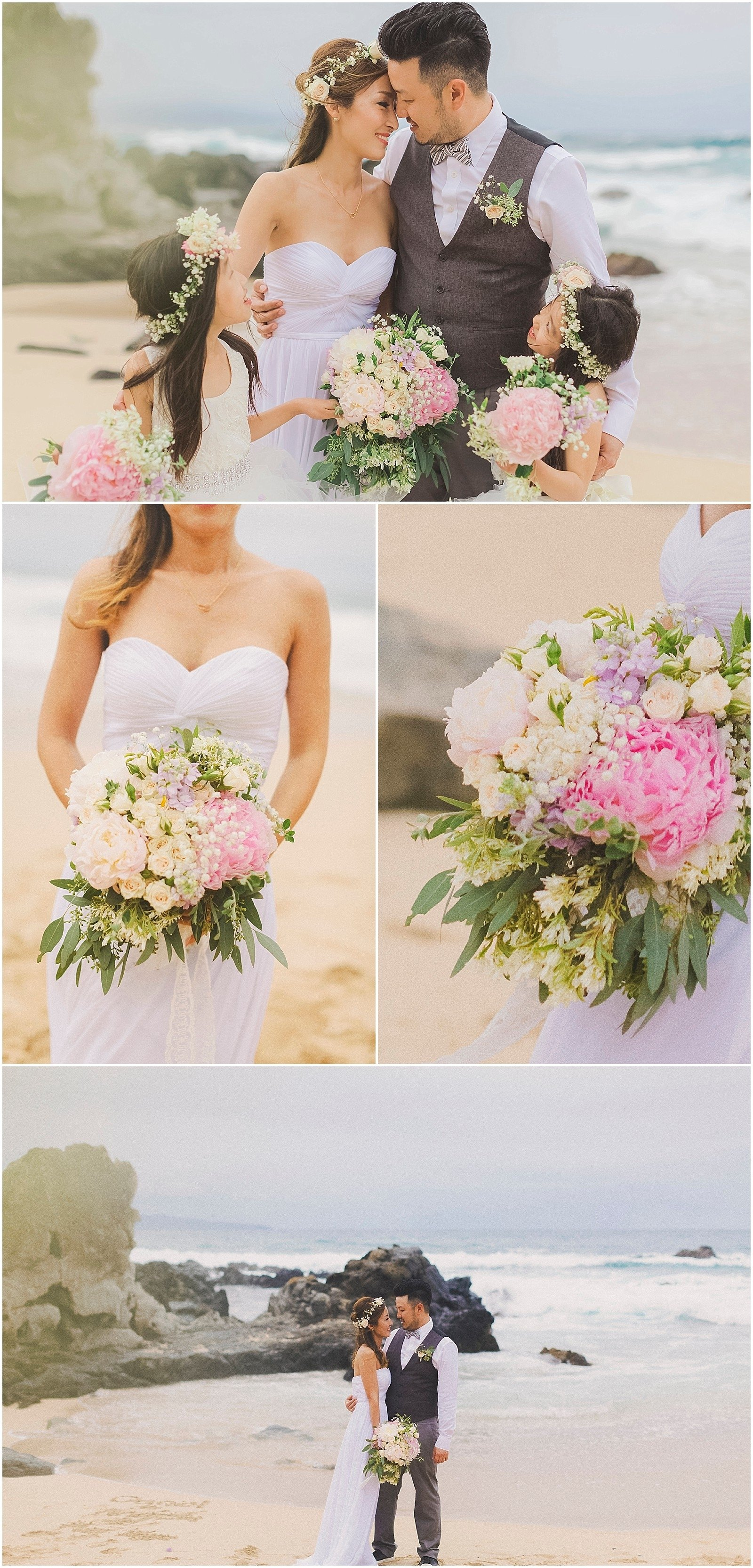 10 Nice Vow Renewal Ideas 10 Years how to plan an intimate vow renewal ceremony mommy diary 2020