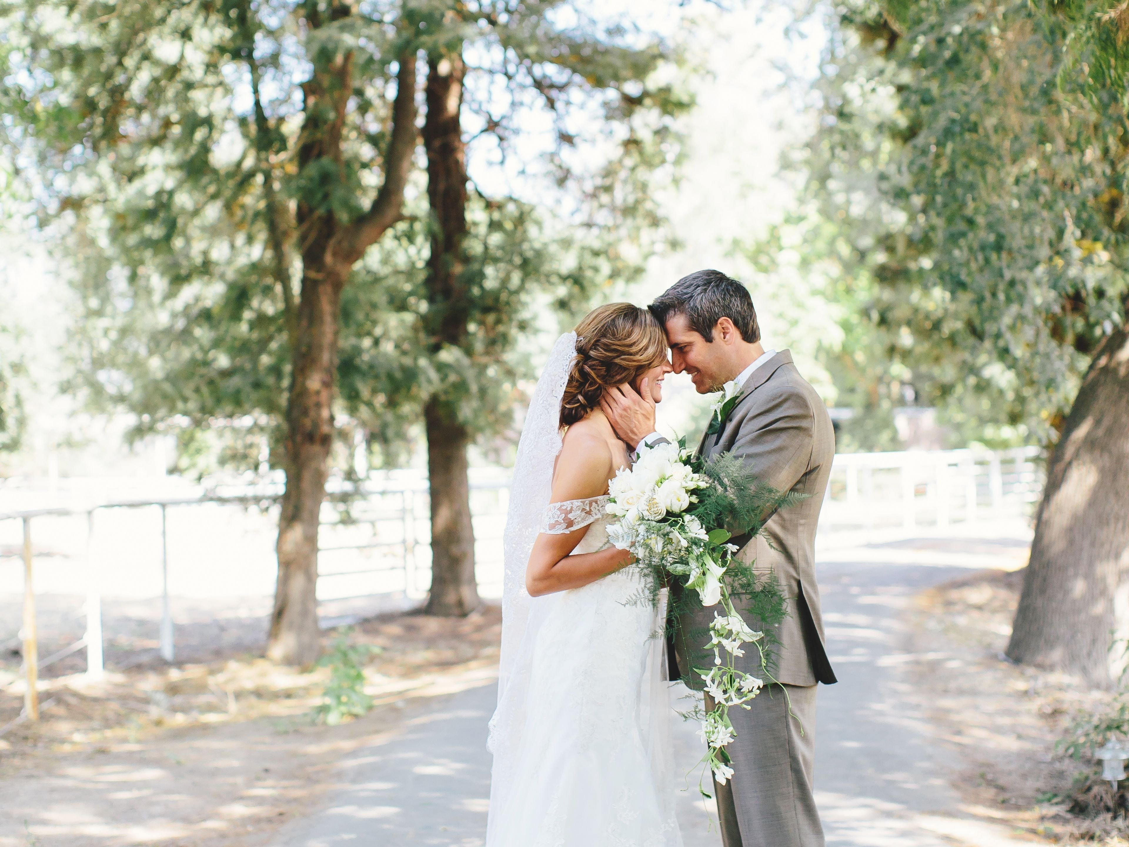 how to plan your back home wedding from afar | wedding, wedding