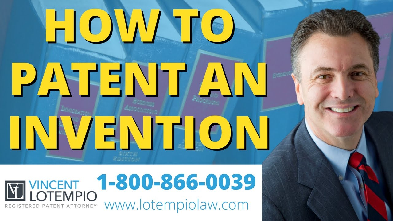 10 Elegant How To Protect An Idea Without A Patent how to protect an idea how to patent an invention inventor faq 9