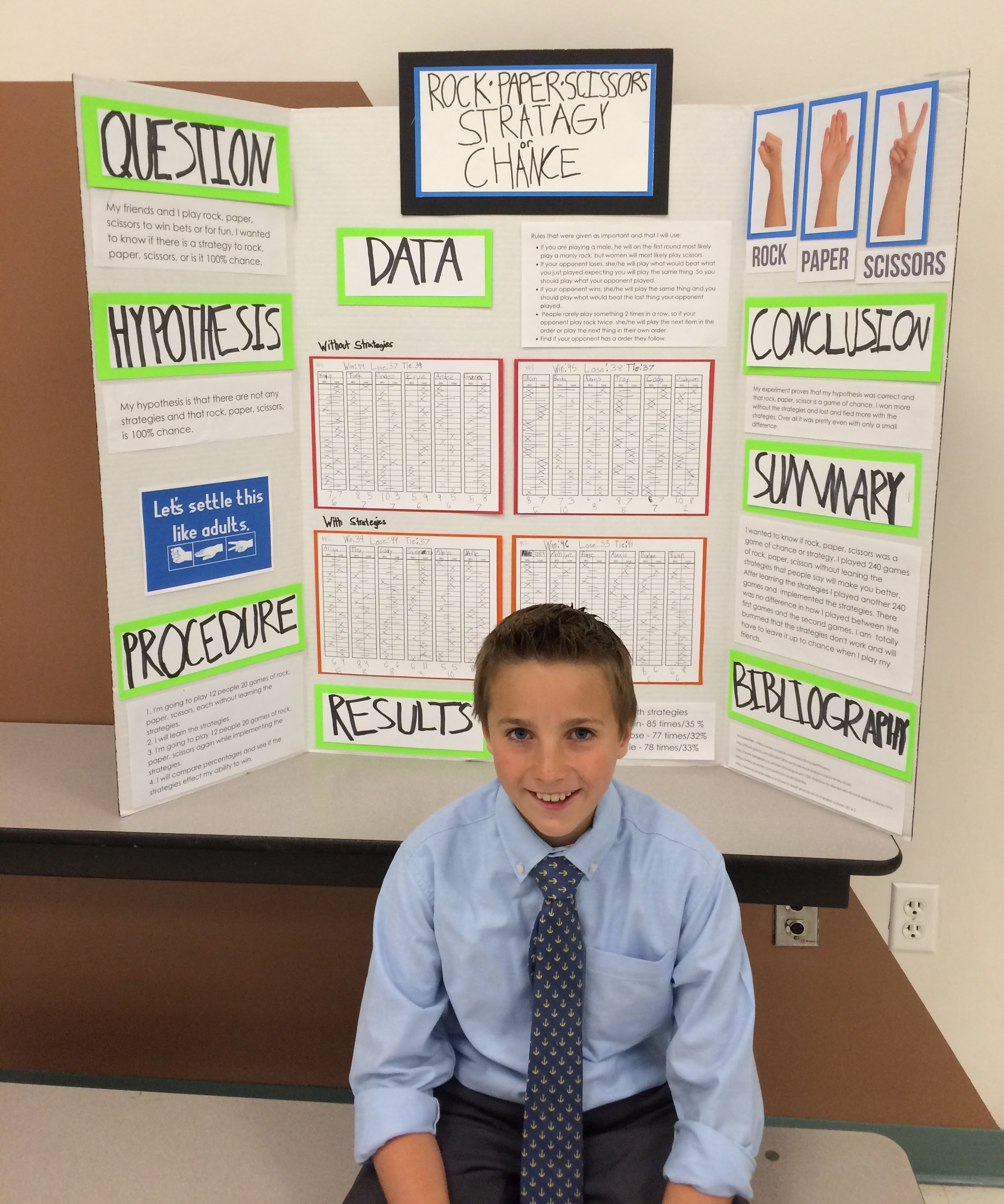 10 Perfect Good Science Fair Project Ideas how to rock your science fair project 1 2020