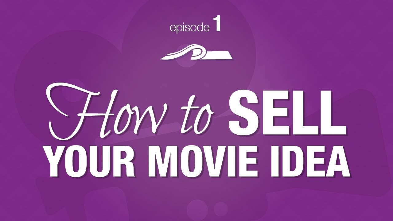 10 Gorgeous How To Sell A Movie Idea how to sell your movie idea episode 1 of the producers 1 2020
