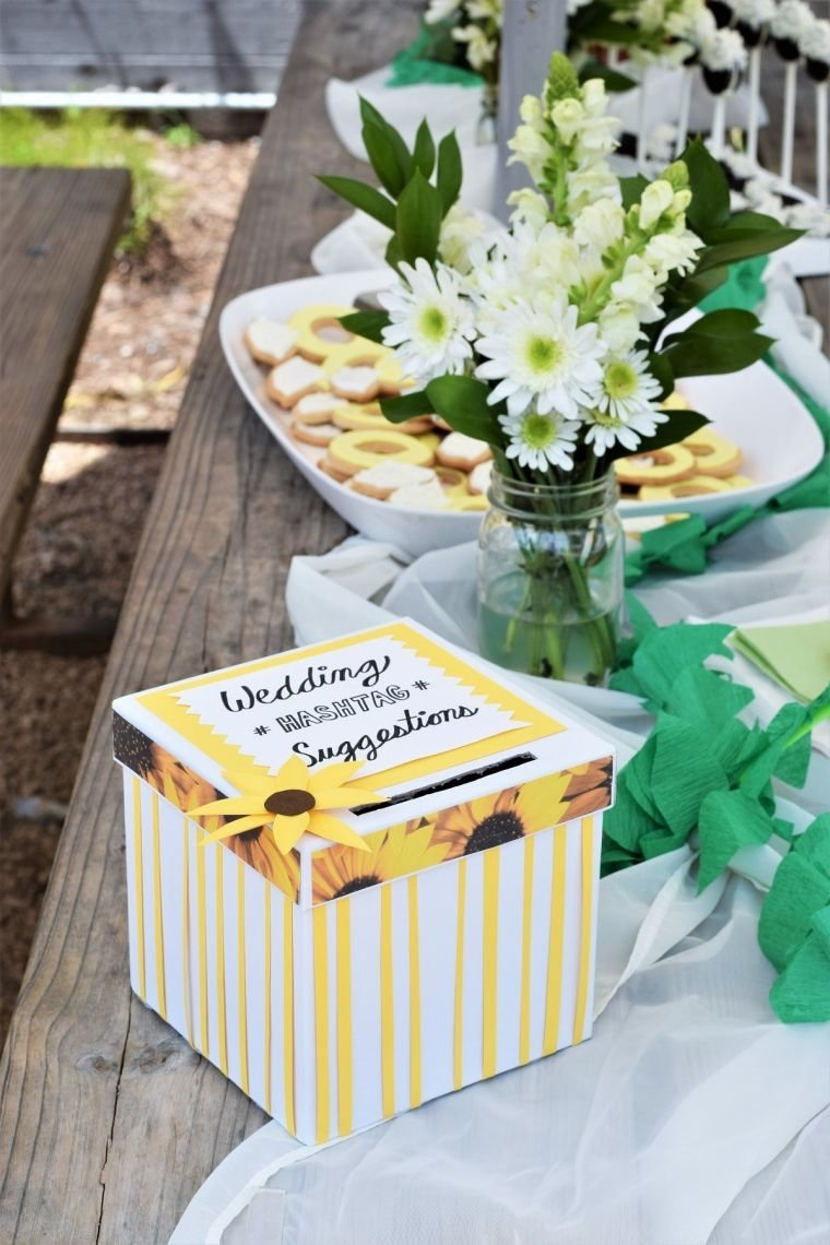 10 Most Recommended Engagement Party Ideas On A Budget how to throw a casual engagement party engagement casual 2021