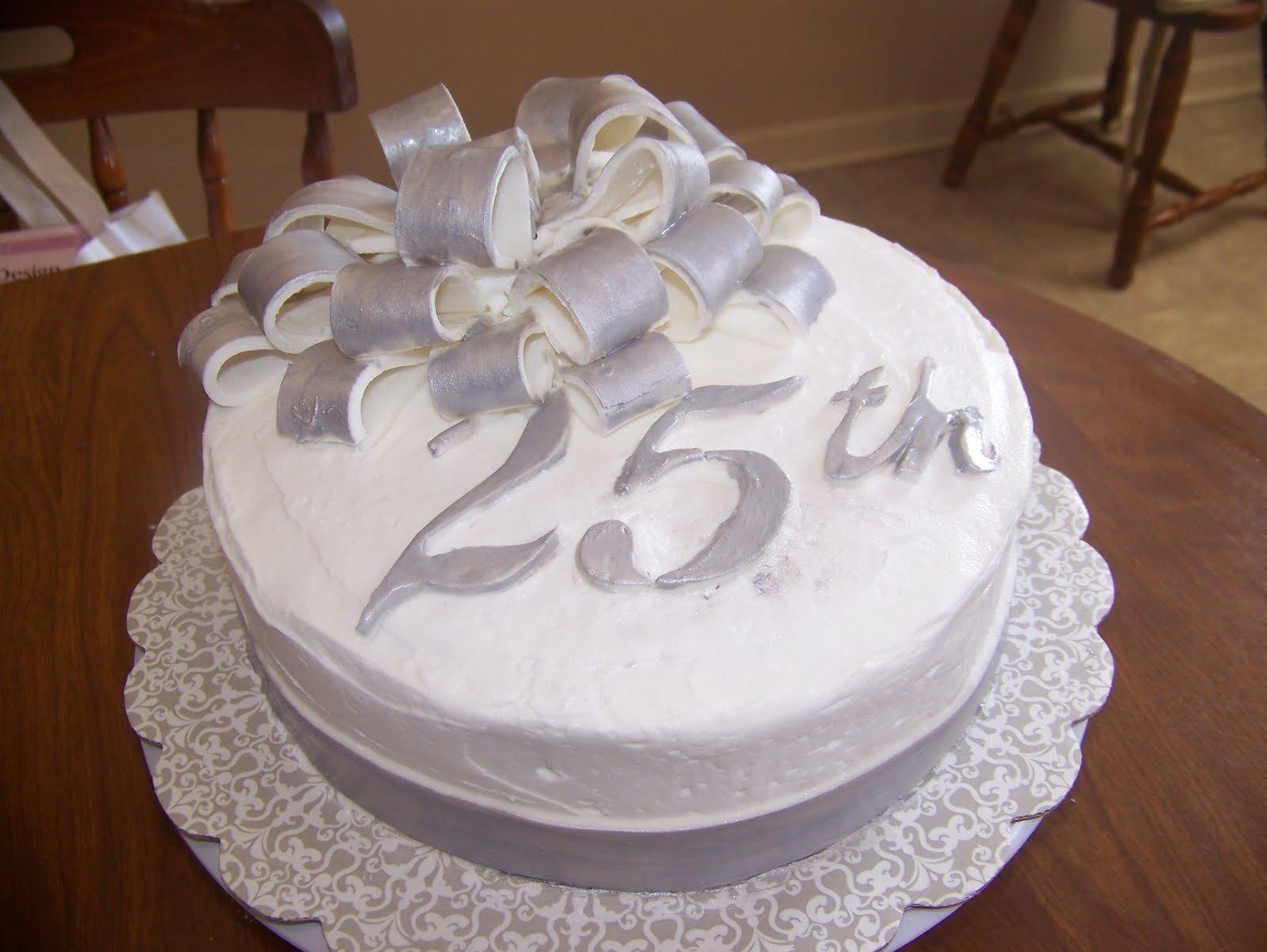 10 Wonderful 25 Wedding Anniversary Party Ideas how to throw a memorable 25th wedding anniversary party venuelook blog 1 2020