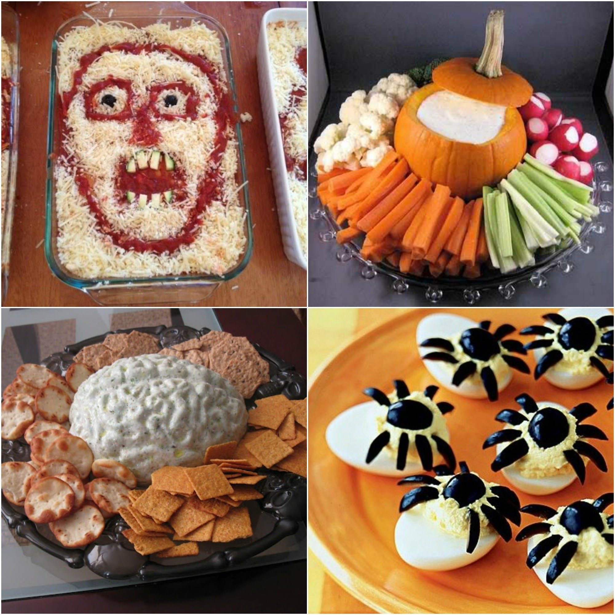 10 Ideal Halloween Food Ideas For Adults how to throw an adult halloween party commellini estate 2 2020
