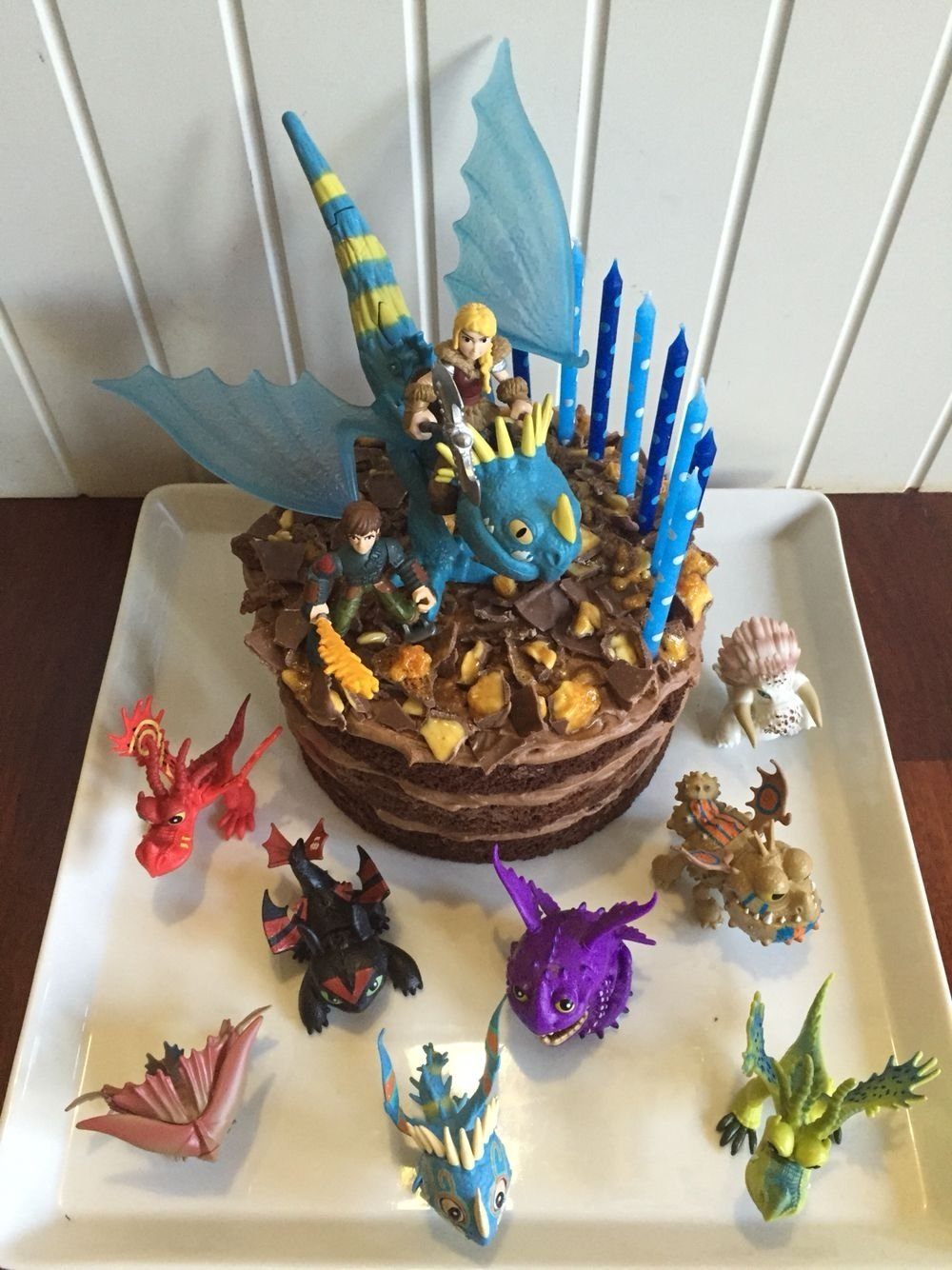10 Attractive How To Train Your Dragon Party Ideas how to train your dragon astrid birthday cake hope bday 2020