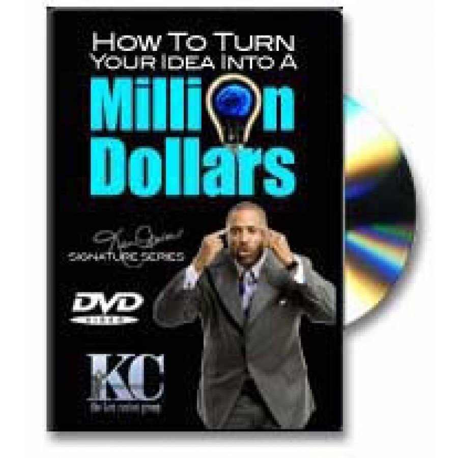 10 Attractive How To Turn An Idea Into A Product how to turn your idea into a million dollars 2020