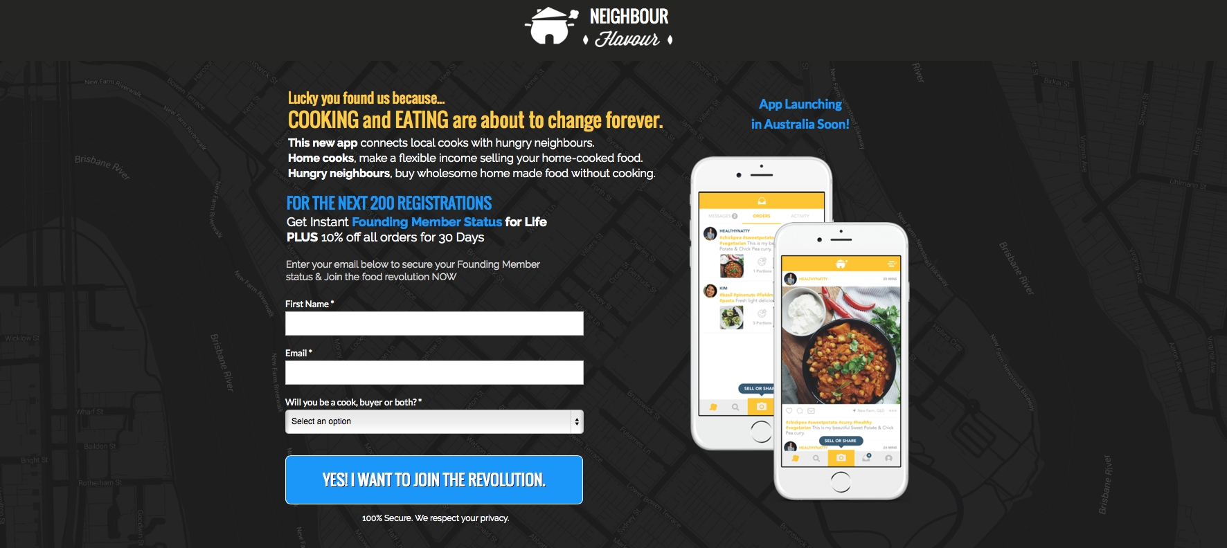 10 Trendy How To Sell Your App Idea how to use facebook ads to ensure mobile app success 2021