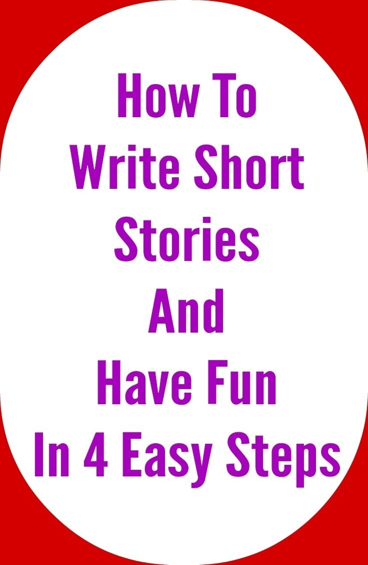10 Stunning Ideas For Writing A Short Story how to write a short story and have fun tyler scott hess 2020