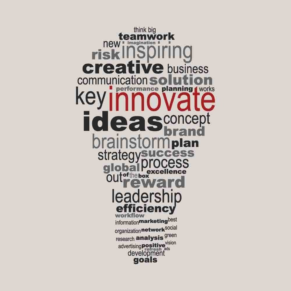 10 Fantastic Up And Coming Business Ideas how to write a startup business plan sample and template from 2021