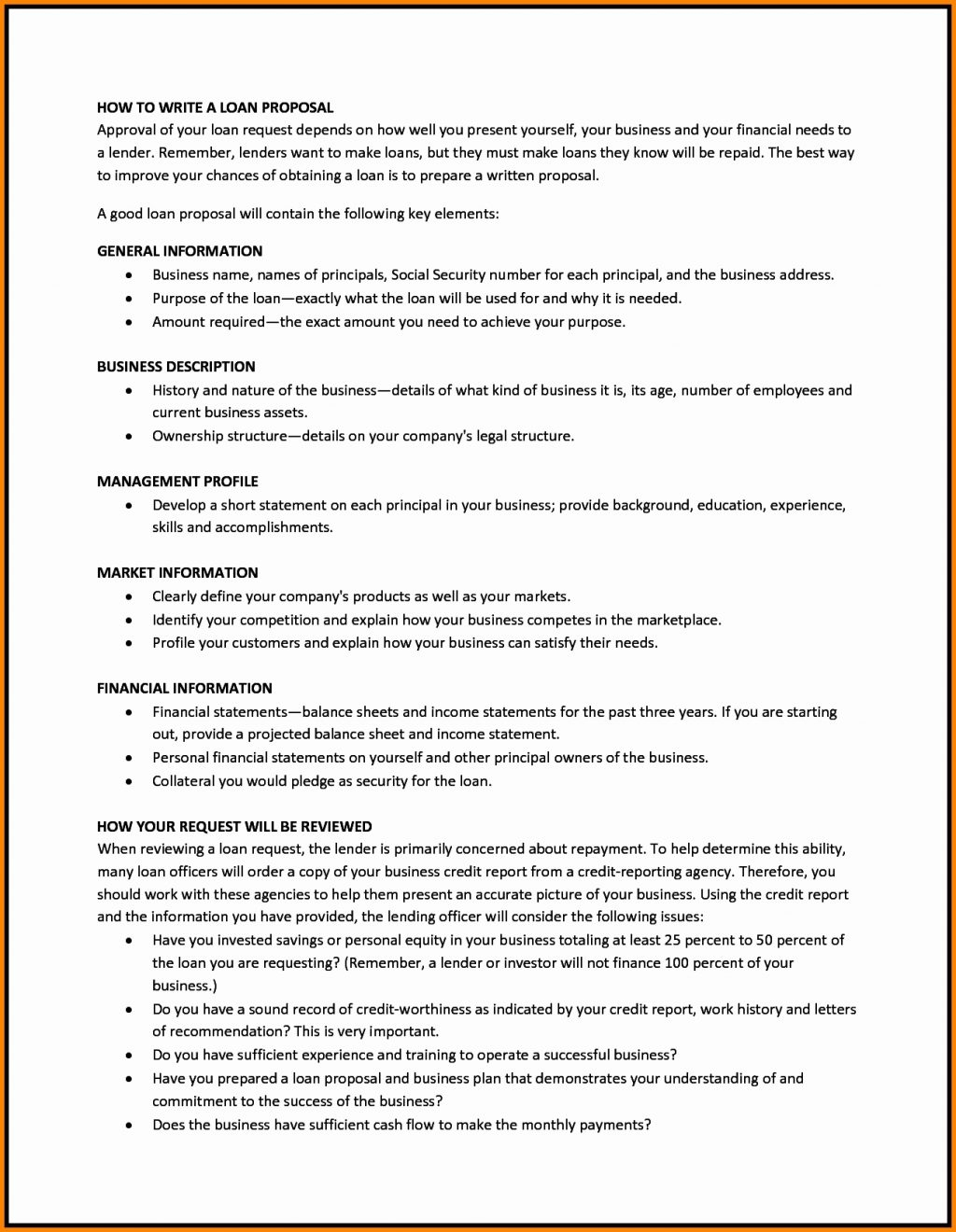 10 Lovely Good Book Ideas To Write how to write good business plan fresh proposal document template a 2021
