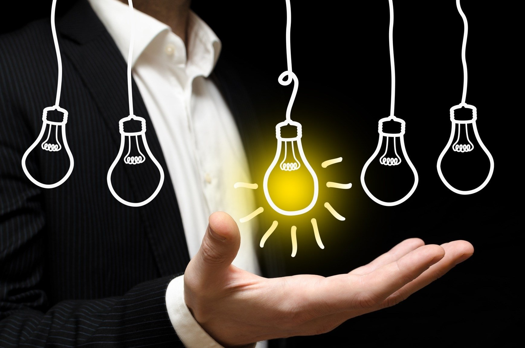 10 Famous How To Pitch A Business Idea how you can pitch your business idea without fail pocketfriendlystudy 2021