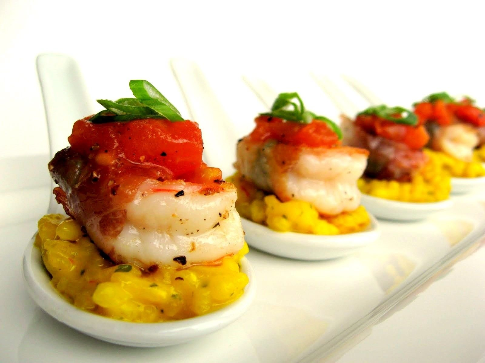 10 Nice Passed Hors D Oeuvres Ideas http cheffrankotte files wordpress 2012 01 hors d oeuvres home 2021