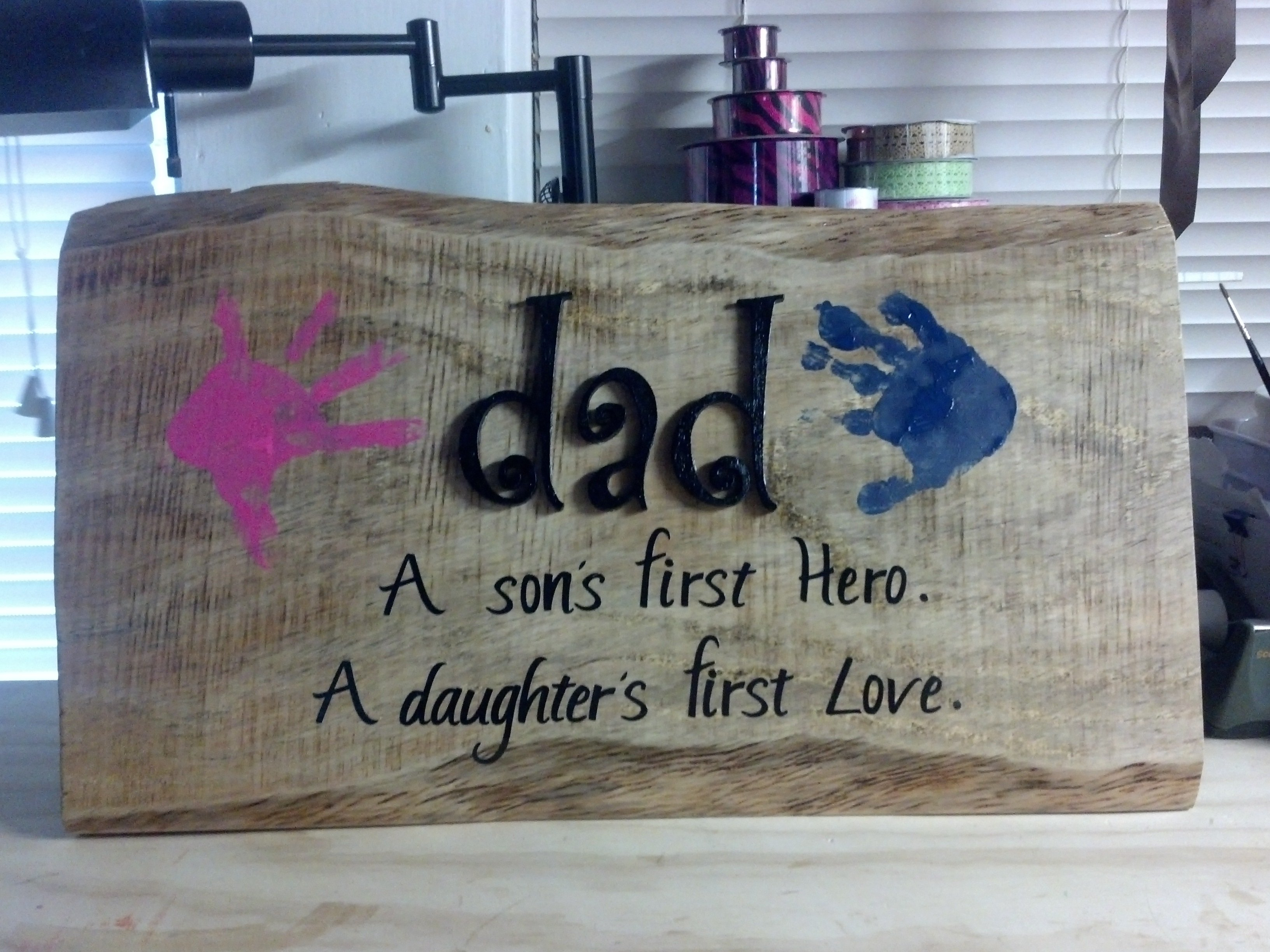 10 Fabulous Gift Ideas For Dad From Son http hostingecologico url fathersday2016 my sons fathers
