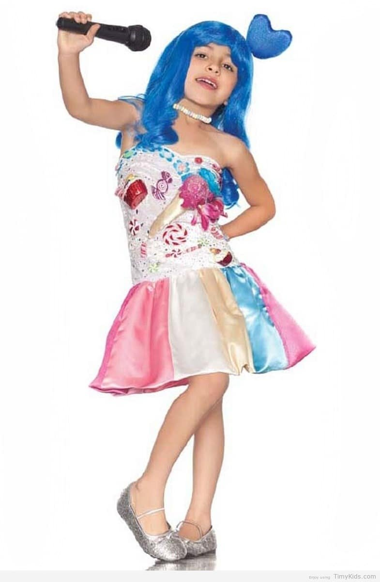 10 Beautiful Katy Perry Halloween Costume Ideas http timykids katy perry halloween costumes for kids html