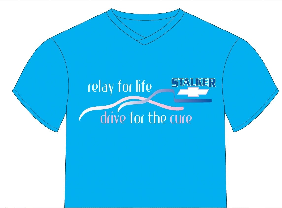 10 Trendy Relay For Life T Shirt Ideas hunt graphic innovations 2020