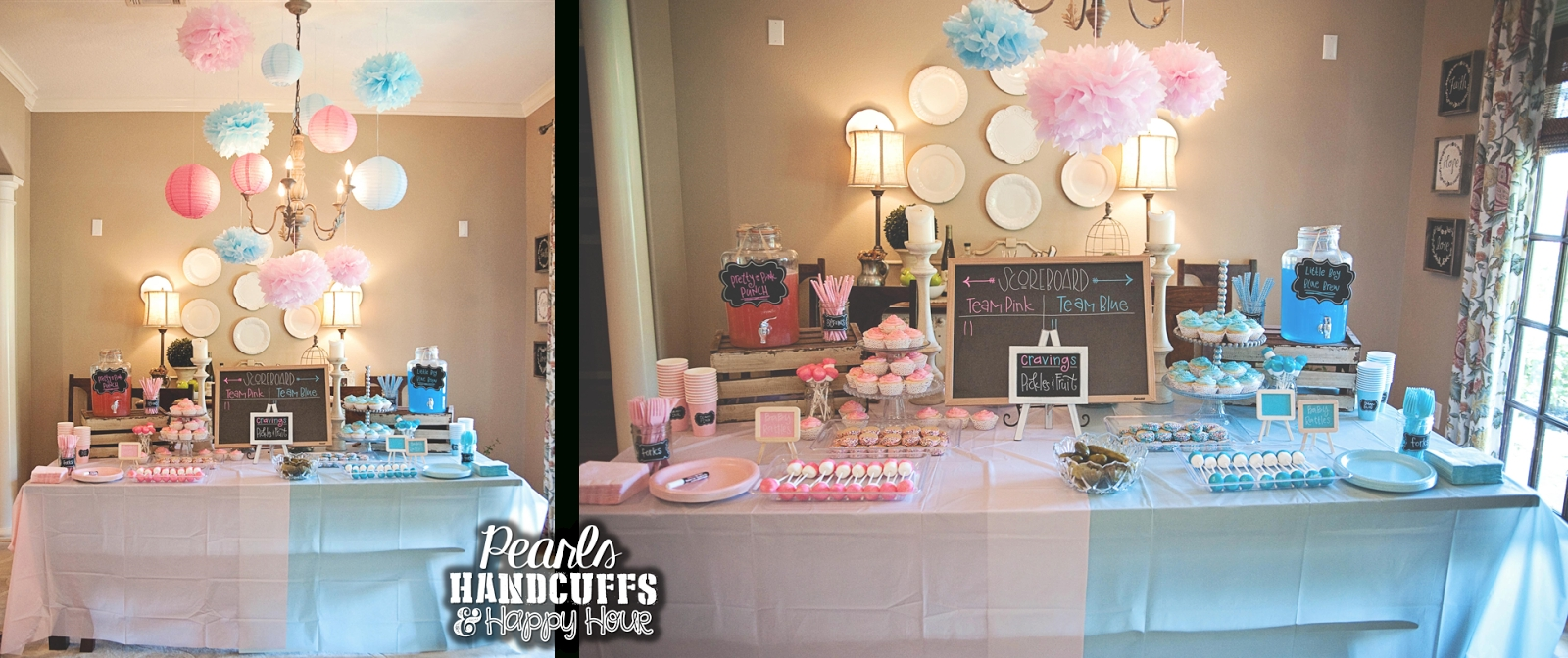 10 Unique Gender Reveal Party Gift Ideas i am thrilled to announce that my baby sister is pregnant again 2021